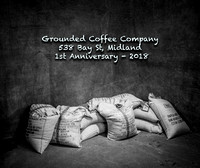 GroundedCoffee1st-0001
